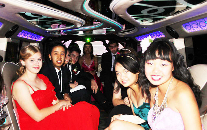 NYC party bus, NYC party buses,, event planner, party planning